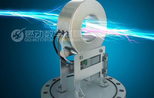 电力电子互感器产品三