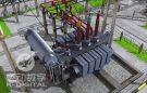 220kv变电站工程