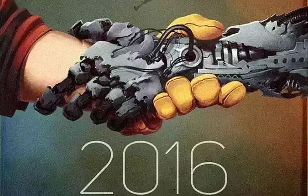 何为工业自动化、智能化?作概念莫忘初衷:转型升级